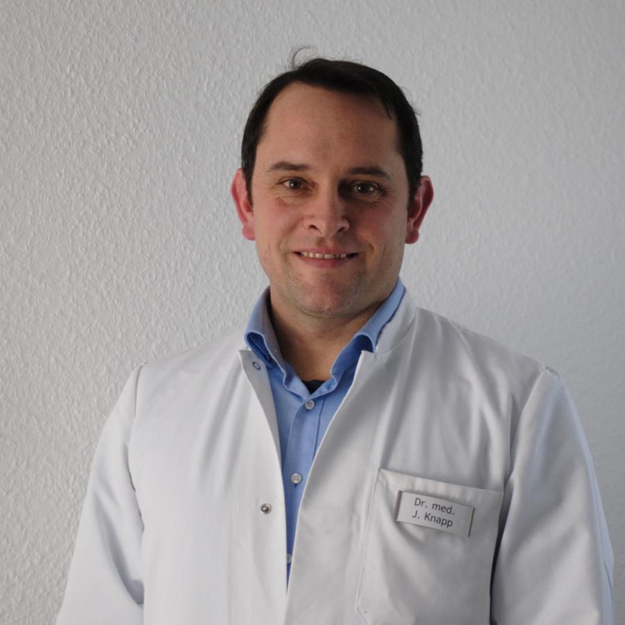 Dr.Knapp Bensheim
